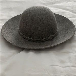 NWT 14th & Union Hat